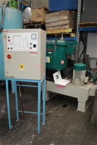 Thermo Electron Corporation PM200 Powder