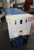 Autotherm AT 300-36 Oil Heater Unit