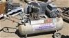 Toolex 10B / 50-535002 Air Compressor