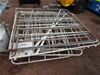 Truck Gates, steel fabrication, assorted sizes, Quantity of 10