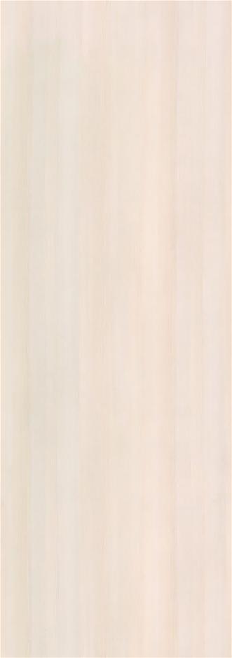 Washed Oak Laminate Good 2 Sides on MDF - 2400mm x 1200mm x 32mm