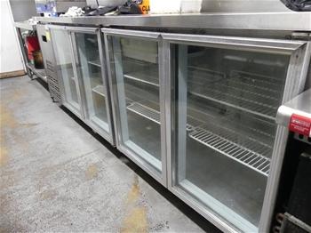 Freezing & Refrigeration
