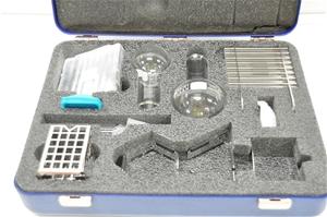 Density determination kit (NEW) Mettler-