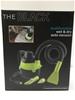 Multi Function Wet & Dry Car Vacuum