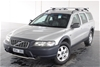 2002 Volvo Cross Country Automatic Wagon