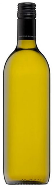 Marlborough Wines Sauvignon Blanc Cleanskin 2016 (12 x 750mL)