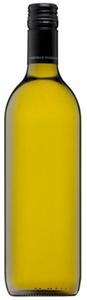 Marlborough Wines Sauvignon Blanc Cleans