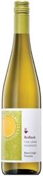 Redbank Victorian Pinot Grigio 2019 (12 x 750mL) VIC