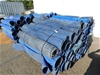 4 Pallets of Builders / Scaffolding Mesh