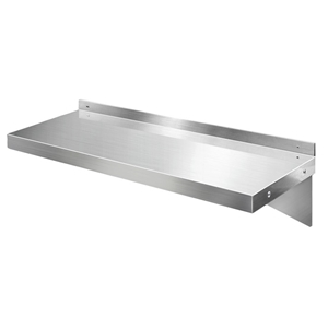 Cefito Stainless Steel Wall Shelf Kitche