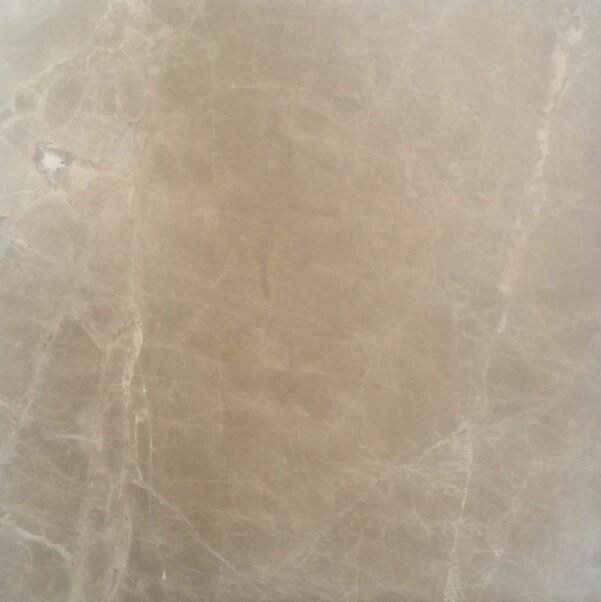Beige Marble - Honed - (1 Box = 0.72) RRP$140