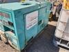 15vKA Generator - Denyo D1703KB Diesel