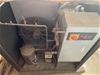 2005 Champion CRD 140 400/3/50 Timed Air Dryer
