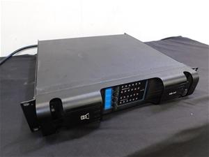 CVR Pro-Audio KM-440 Audio Amplifier