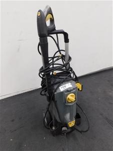 Karcher HD 5/12 C Water Blaster