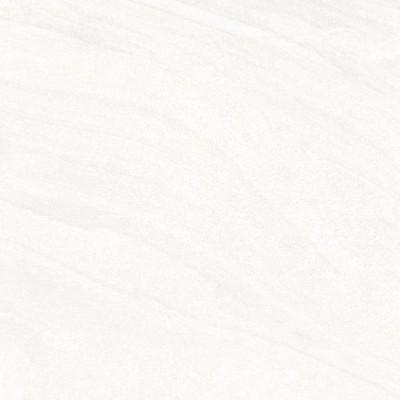 Kimgres Metropolis White Matt 45x45cm Ceramic Floor Tiles, 63.44m², 1260Kg