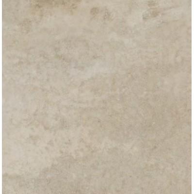 Zirconio Park Beige NR 60x60cm Matt Porcelain Floor Tiles, 51.84m², 1350Kg