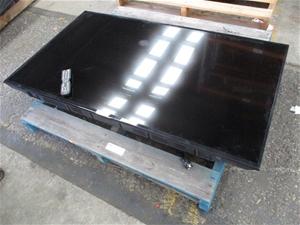 "Soniq S65UV16A-AU Smart Television 65"""