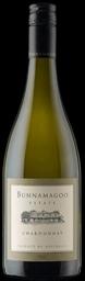 Bunnamagoo Estate Chardonnay 2016 (12 x 750mL) Mudgee