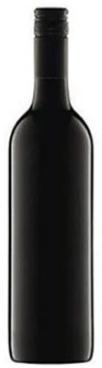 Koonara Cabernet Sauvignon Cleanskin 2015 (12 x 750mL) Coonawarra, SA