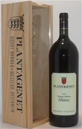 Plantagenet Mt Barker Shiraz, Mount Barker 1996 (1x 1.5L)