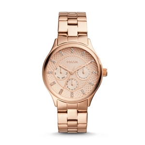 Stylish new Fossil Modern Sophisticated