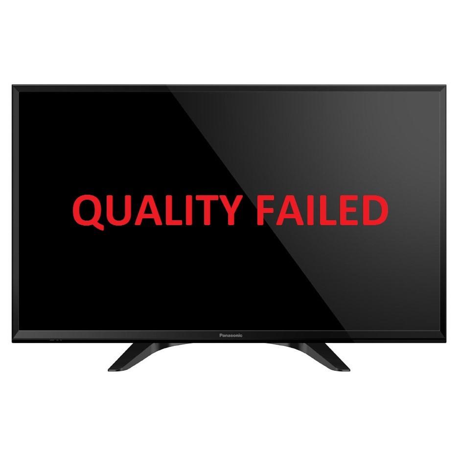 "Panasonic TH-55FX600A 55""(139cm) UHD LED LCD Smart TV"