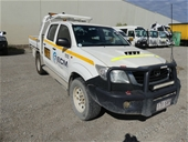 Commercial Vehicles, Trucks & Trailers Sale