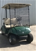 <B>2007 Yamaha G29 Drive 48V Electric Golf Cart (JW2002041) <LI>AGM (maint