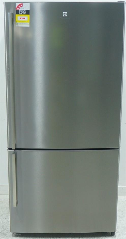 Electrolux 510L Bottom Mount Refrigerator - Model EBM5100SD-R