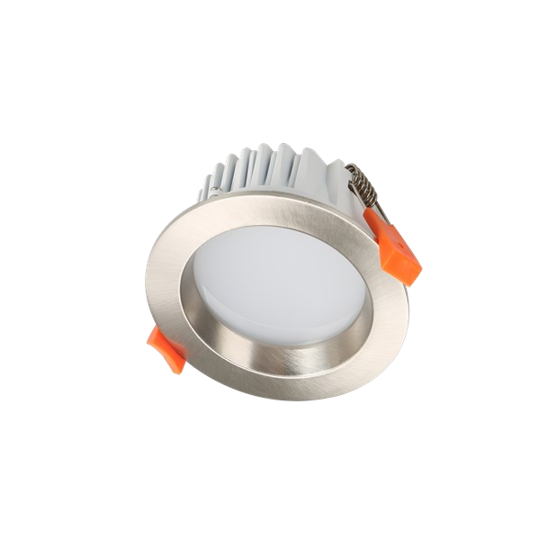 FL5421 DL13R3K(BC) Dimmable LED Downlight 13, 13W