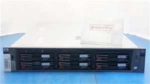 HP Server Proliant DL380