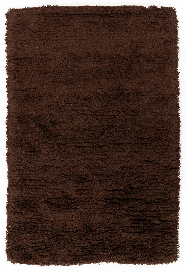 Pit Loomed Shaggy Size (cm): 120 x 180