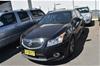 2012 Holden Cruze SRi V JH Automatic Hatchback