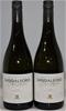 Sandalford 'Estate Reserve' Chardonnay 2009 (2x 750ml)