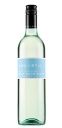 Hesketh `Bright Young Things` Sauvignon Blanc 2019 (6 x 750mL), SA.