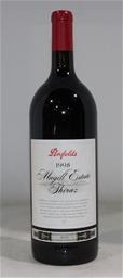 Penfolds Magill Estate Shiraz Magnum 1998 (1x 1.5L), SA