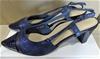 Viola Trixie Navy Shoe Size: 42