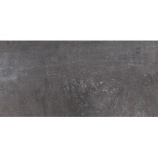 Niro Granite Concrete Matt Black 30x60cm Porcelain Tiles, 3.24m², 100kg
