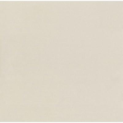 Niro Granite Estilo Elda 60x60cm Polished Porcelain Floor Tiles, 57.6m²