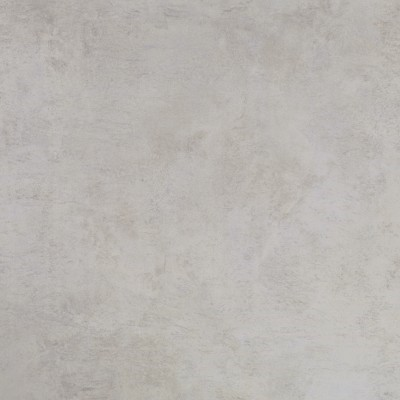 Niro Granite Vein Stone Grey Lapatto 60x60cm Porcelain Floor Tiles, 15.12m²