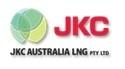 JKC - Mixed I.T. Assets, Computers, Printers & Telcom
