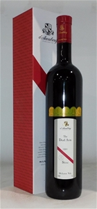 D`Arenberg 'The Dead Arm' Shiraz 2008 (1