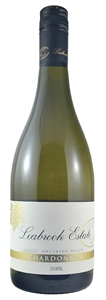 Leabrook Estate Chardonnay 2016 (6 x 750