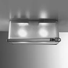 Ali Lati Lights Box Quadrata Wall/Ceiling LL8461NE