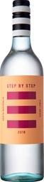 Step By Step Pinot Grigio 2018 (12 x 750mL) SA