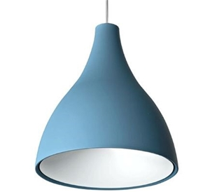 Exenia suspension lamp Willy Large
