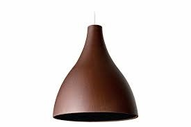 Exenia Lighting Willy Suspension, D=28 3