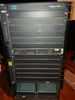 Cisco Catalyst 6500 Series WS-C6513 Switch Chassis