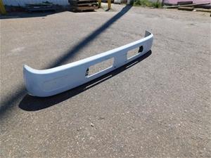 Fuso Canter FE Series Bumper